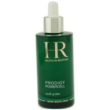 Helena Rubinstein Prodigy Powercell Youth Grafter Serum