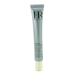 Helena Rubinstein Hydra Collagenist Deep Hydration Anti-Aging Eye Care 0.5oz / 15ml