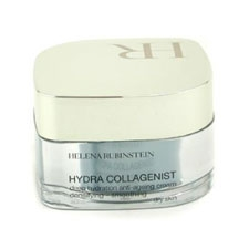 Helena Rubinstein Hydra Collagenist Deep Hydration Anti-Aging Cream (Dry Skin) 1.8oz / 50ml