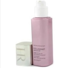 Helena Rubinstein Collagenist with Pro-Xfill Anti Wrinkle Essence