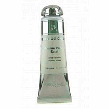 Ingrid Millet Perle De Caviar Brightening Revitalizing Fluid 1.33oz/40ml