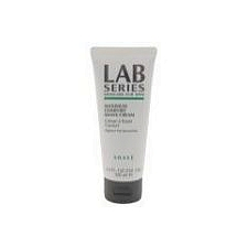 Lab Series Maximum Comfort Shave Cream for Men