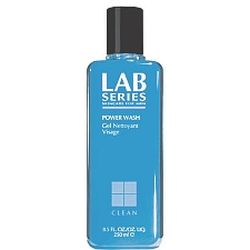 Lab Series Power Wash for Men 8.5oz / 250ml