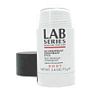 Lab Series Deodorant Stick for Men