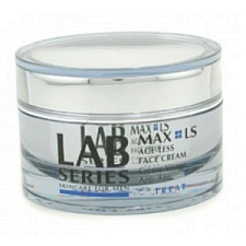 Lab Series MAX LS Age-Less Face Cream for Men