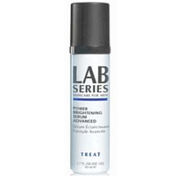Lab Series Power Brightening Serum + DR4