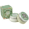 L'Occitane ALMOND Firming Set 3 Piece Gift Set Exfoliating Paste 3.4oz + Milk Concentrate Firm & Smooth 3.4oz