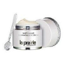 La Prairie White Caviar Illuminating Eye Cream 0.68 oz / 20 ml