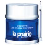 La Prairie Skin Caviar Luxe Souffle Body Cream 150 ml / 5.2 oz Body Care