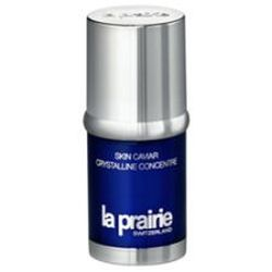 La Prairie Skin Caviar Crystalline Concentre 1oz / 30ml
