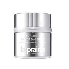 La Prairie Anti Aging Day Cream SPF 30 1.7 oz / 50 ml