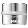 La Prairie Anti Aging Night Cream 1.7 oz / 50 ml