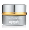 La Prairie Cellular Radiance Night Cream 50ml/1.7oz