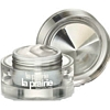 La Prairie Cellular Cream Platinum Rare