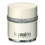 La Prairie White Caviar Illuminating Cream