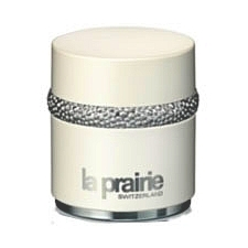 La Prairie White Caviar Illuminating Moisturizing Cream 1.7 oz / 50 ml