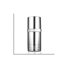 La Prairie Anti Aging Emulsion celluar protection complex SPF 30