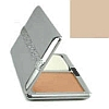La Prairie cellular treatment foundation powder finish ivoire