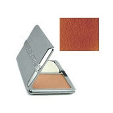 La Prairie Cellular Treatment Foundation Powder Finish Sunlit Beige