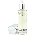 La Prairie Cellular Cleansing Water for Eyes & Face 5oz / 150ml