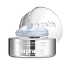 La Prairie Anti Aging Stress Cream 1.7oz / 50ml
