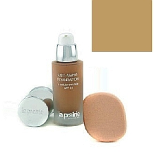 La Prairie Anti Aging Foundation SPF 15 Shade 300