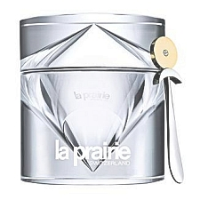 La Prairie Cellular Cream Platinum Rare 50ml/1.7oz