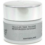 La Prairie Cellular Time Release Moisturizer Intensive Cream