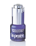 La Prairie Essence of Skin Caviar Eye Complex