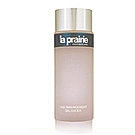 La Prairie Age Management Balancer 250ml/8.4oz Day Care