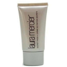 Laura Mercier Secret Finish 1 oz / 30 ml
