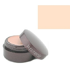 Laura Mercier Secret Concealer 1