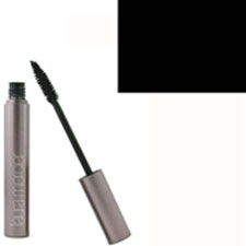 Laura Mercier Waterproof Mascara Black 0.35 oz / 10 g