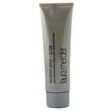 Laura Mercier Oil Free Foundation Primer 1.7 oz / 50 ml