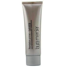 Laura Mercier Hydrating Foundation Primer 1.7 oz / 50 ml