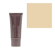 Laura Mercier Silk Creme Foundation Medium Ivory