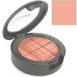 MAC Eye Shadow Follow Your Fantasy 3 g / 0.10 oz Limited Edition