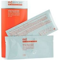 MD Skincare Instant Beautification Lip Area Firming Patch