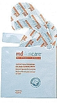 MD Skincare Instant Beautification Eye Area Firming Patch 1 applications (Unbox)