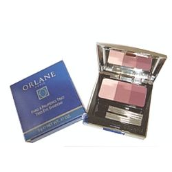 Orlane TRIO EYE SHADOW 52 Lune Violine