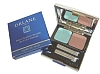 Orlane Eye SHADOW Duo 53 Turquoise / Ambre Clair 4g/0.14oz