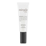 Philosophy Miracle Worker Miraculous Anti-aging Lotion SPF 50 1.7 oz / 50 ml