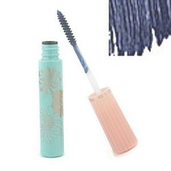 Paul & Joe Waterproof Curly Mascara 03 Bleu 6.5 g / 0.22 oz