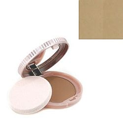 Paul & Joe Creamy Compact Foundation 01 Ivoire