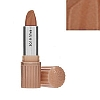 Paul & Joe Lipstick N 20 Milk Chocolate 3.2 g / 0.11 oz