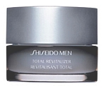Shiseido Men Total Revitalizer Age Defense Anti Fatigue Cream 50ml/1.8oz