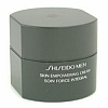 Shiseido Men Skin Empowering Cream 50 ml / 1.7 oz