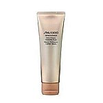 Shiseido Benefiance Extra Creamy Cleansing Foam 125 ml / 4.4 oz
