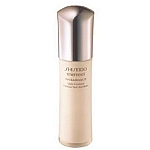 Shiseido BENEFIANCE WrinkleResist24 Night Emulsion 75 ml / 2.5 oz