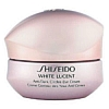 Shiseido White Lucent Anti-Dark Circles Eye Cream 15 ml / 0.53 oz